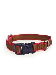 Stripe Hype Collar  Home #HomeAccessories