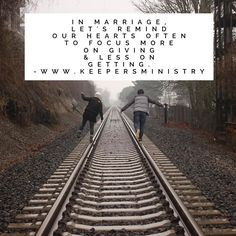 Are you setting unrealistic expectations?  Or are you allowing God to focus your heart on his expectations and his will or making your own?  Take a step back and look at his plans for your marriage.  | #KeepersMinistry #marriagetips #marriageministry #pray #prayers #prayformarriage #wife #family #content #homesweethome #thought #thoughts #faith #womenoffaith #encouragement