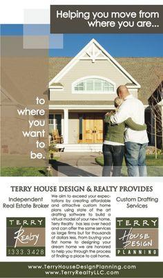 Madison Area Builders Association Parade of Homes 2013 Print Ad. Madison Freelance Graphic Designer.  Real Estate Advertisement