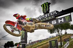 #birmingham Forceful starts to the French MXGP for Bobryshev & Herlings  The French MXGP is renowned for it's crazy fans. Year after year, whether the MXGP of France is held at Villars sous Ecot, Ernée, Saint Jean d'Angely, or even somewhere else in France for that matter, it attracts fans from all walks of life that are ... http://superbike-news.co.uk/wordpress/Motorcycle-News/forceful-starts-french-mxgp-bobryshev-herlings/