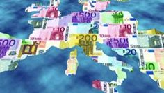 """Tempio+Pausania,+""""I+fondi+Europei+sono+una+vergognosa+truffa.+Ecco+perchè"""",+di+Giulio+Betti.+Rubrica+economica+a+cura+di+Antonello+Loriga."""