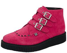 TUK Womens A8507 BootPink9 M US *** Continue to the product at the image link.(This is an Amazon affiliate link and I receive a commission for the sales)