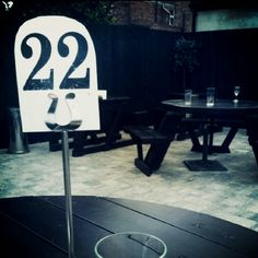 I have 22 followers:) yay!! Thanks to everybody who followed me! Number 22, Lucky Number, Feeling 22, Twenty Two, Compulsive Disorder, The Twenties, Followers, Graffiti, Alphabet