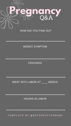 Question and Answer Story Template Pregnancy Questions, Pregnancy Tips, Baby Quiz, How Do You Find, Pregnant Mom, Instagram Story Template, Question And Answer, Ig Story, New Baby Products