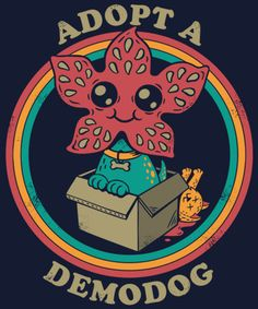 Qwertee : Limited Edition Cheap Daily T Shirts   Gone in 24 Hours   T-shirt Only £9/€11/$12   Cool Graphic Funny Tee Shirts Stranger Things Have Happened, Stranger Things Funny, Stranger Things Season, Stranger Things Netflix, Stranger Things Fan Art, Eleven Stranger Things, Stranger Things Aesthetic, Cute Wallpapers, Wallpaper Wallpapers