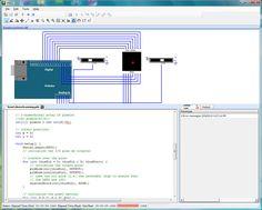 arduino simulator