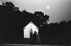 EMMET GOWIN Pace/MacGill Gallery | Details page for individual art works
