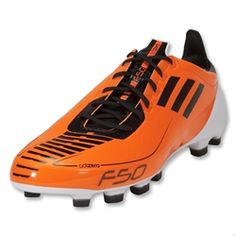 a4b5150dd9b718 10 Best Soccer Shoes images
