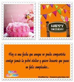 Las Mejores 17 Ideas De Cumpleaños Ex Novio Mensajes De Cumpleaños Textos De Cumpleaños Feliz Cumpleaños Para Mí