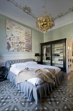 Fantastisch Das Faszinierendste Schlafzimmer Möbel Dekor In Der Welt