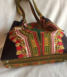 Popular! $60 USD. Delivery available. Women's handbags, women's fashion. Cultural accessories # getreadyforcompliments