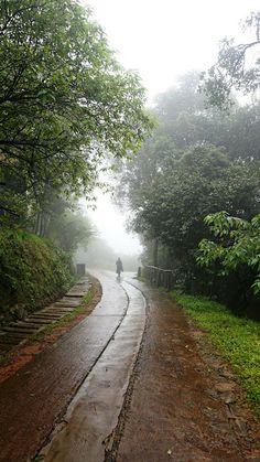 Coorg #indiatravel #travelphotography