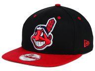 Find the Cleveland Indians New Era Black/Red New Era MLB Team Elite 9FIFTY Snapback Cap & other MLB Gear at Lids.com. From fashion to fan styles, Lids.com has you covered with exclusive gear from your favorite teams.