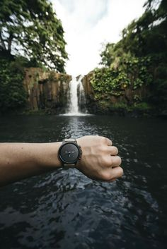 Make time to explore #jointhemvmt