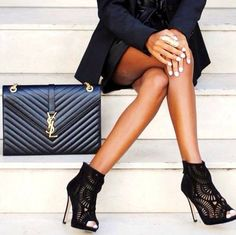 #bags #clutch #borsa #mode #shoes #handbags #trend #ShoesAndAccessories #heelsandbags #shoesandbags #highheels #designer #outfitideas #pointyshoes #luxury #wedge #accessorize #outfit #heels #looks #flats   https://www.facebook.com/%C5%A0tiklahr-499632726757786/