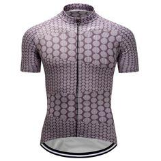 2017 Casual Men s Cycling Sets Bike Cycle Jerseys and Padded Bib Shorts  Kits Cycling Bikes 814d90d35