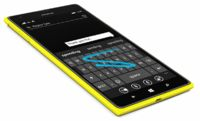 Windows Phone 8.1 and Cyan firmware rollout to Lumia users begins | ZDNet