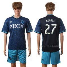 http://www.xjersey.com/201617-seattle-sounders-27-neagle-third-away-jersey.html 2016-17 SEATTLE SOUNDERS 27 NEAGLE THIRD AWAY JERSEY Only 33.11€ , Free Shipping!