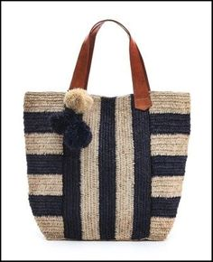 25 Trendy Ideas For Crochet Patrones Ganchillo Carpetas Crochet Fabric, Crochet Tote, Crochet Handbags, Crochet Purses, Love Crochet, Diy Crochet, Crochet Baby, Crochet Patterns, Knitted Bags