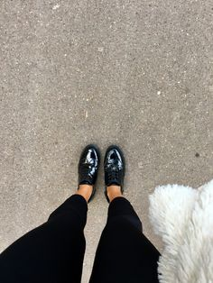 Black Brogues, Superga, Sneakers, Shoes, Fashion, Tennis, Moda, Slippers, Zapatos