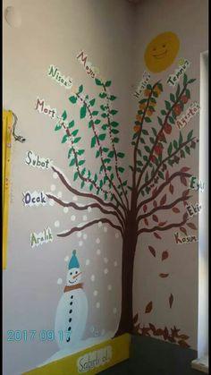 School Decorations, Christmas Decorations, Montessori Art, Lil Baby, Classroom Activities, Primary School, Sunday School, Homeschool, Arts And Crafts