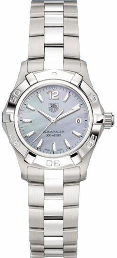 TAG Heuer Aquaracer WAF1417.BA0823