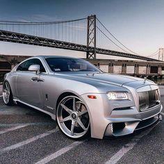 Sports Cars of 2019 – Auto Wizard Rolls Royce Wraith, Rolls Royce Cars, Rolls Royce Coupe, Bugatti, Lamborghini, Ferrari Car, Rr Wraith, Alpha Romeo, Cj Jeep