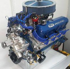 12 best mustang engine images mustang engine mustang mustangs rh pinterest com