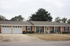 11 best homes for sale fl images home homes houses rh pinterest com