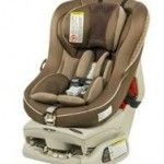 Combi Zeus 360 Convertible Car Seat Review #car #seat #combi #baby #cute