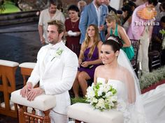 la novia, el novio de beigg