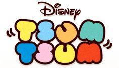 王小青的Disney Tsum Tsum資料庫 (chiiching's Disney Tsum Tsum Database)