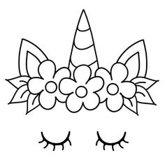 Unicorn Coloring Pages Coloring Abstract Coloring Pages, Unicorn Coloring Pages, Coloring Pages For Boys, Printable Adult Coloring Pages, Flower Coloring Pages, Disney Coloring Pages, Mandala Coloring Pages, Christmas Coloring Pages, Free Coloring
