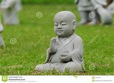 bouddha - Yahoo Image Search Results