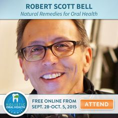 Dr. King Healing Revolution, fighting the flu w/ homeopathy, Sabha Abour & Atlanta CDC HQ rally,Kate Birch:educating the immune system & more! » The Robert Scott Bell Show | The Robert Scott Bell Show