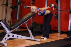 Dumbbell-Bent-Over-Delt-Raise (1)