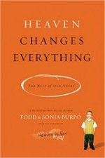 Heaven Changes Everything 1.99 (Copy)
