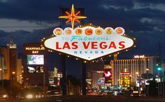 Wallpaper OF LAS VEGAS COMPUETER Background | desktop, background, wallpaper, vegas, images, vegassign2