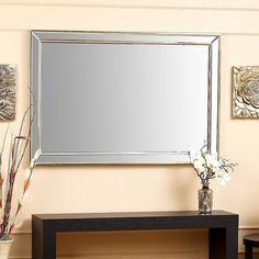 chelsea mirrored media tv cabinet home 2017 pinterest chelsea