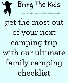The Ultimate Cabin Trip Packing List  Things To Bring  Free