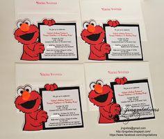 10 elmo birthday invitations with envelopes free return address 10 elmo birthday invitations with envelopes free return address labels 10 return address and birthdays solutioingenieria Choice Image