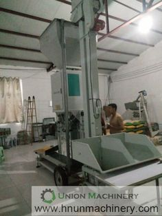 Atta Packing machine 500gms, 1Kg, 50kg Wheat flour Packing Machine