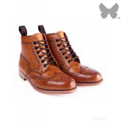 http://www.countryattire.com/womens/footwear/boots/loake-ladies-anne-brogue-boot-tan.html
