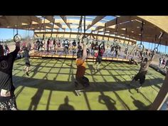 ▶ THE MOST INSPIRATIONAL TOUGH MUDDER FULL VIDEO EVER 2013 PHOENIX, AZ - YouTube