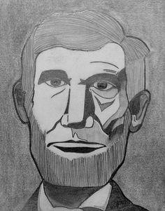 Abe, who else