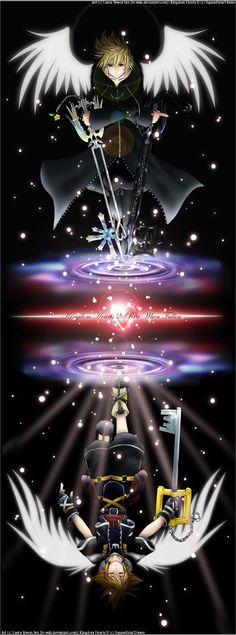 Ce vide dans le corps Vivant et mort Nul oxymore Plus de folklore Petite musique Si mélancolique Devenue cyclique Ma dose d'arsenic Glisser doucement Tout est différent Même le temps Beaucoup trop bruyant Ni tristesse Ni allégresse Aucune faiblesse Plus...
