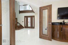 walnut_interior_luxury_doors_doorsan47