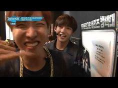 Kpop Funny moments part 2!!!