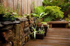 #Japanischer Garten. Wollen Sie Ihren Garten Neu Gestalten? #Idee #Planung  Und