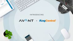 At RingCentral we know that building the right relationships for our Partner Program is one of the secrets to #business longevity, which is why we're excited to announce our latest #partnership with #AVANT #Communications // #BusinessNews #Channel #Reseller #MasterAgent #Partner #BusinessPartnership